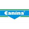 Canina (Канина)  – витамины и добавки