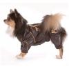 Каприз  интернет-магазин одежды для собак
