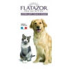 Корм Flatazor (Флатазор)  — для собак и кошек