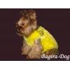 Вязаная одежда для собак «Bagira-Dog»